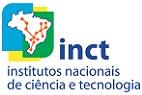 logo_inct