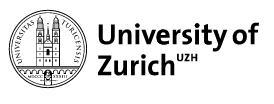 logo_univ_zurich